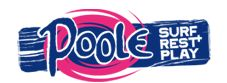 Poole Tourism - Come visit the historic port/town of Poole on the south coast of England.