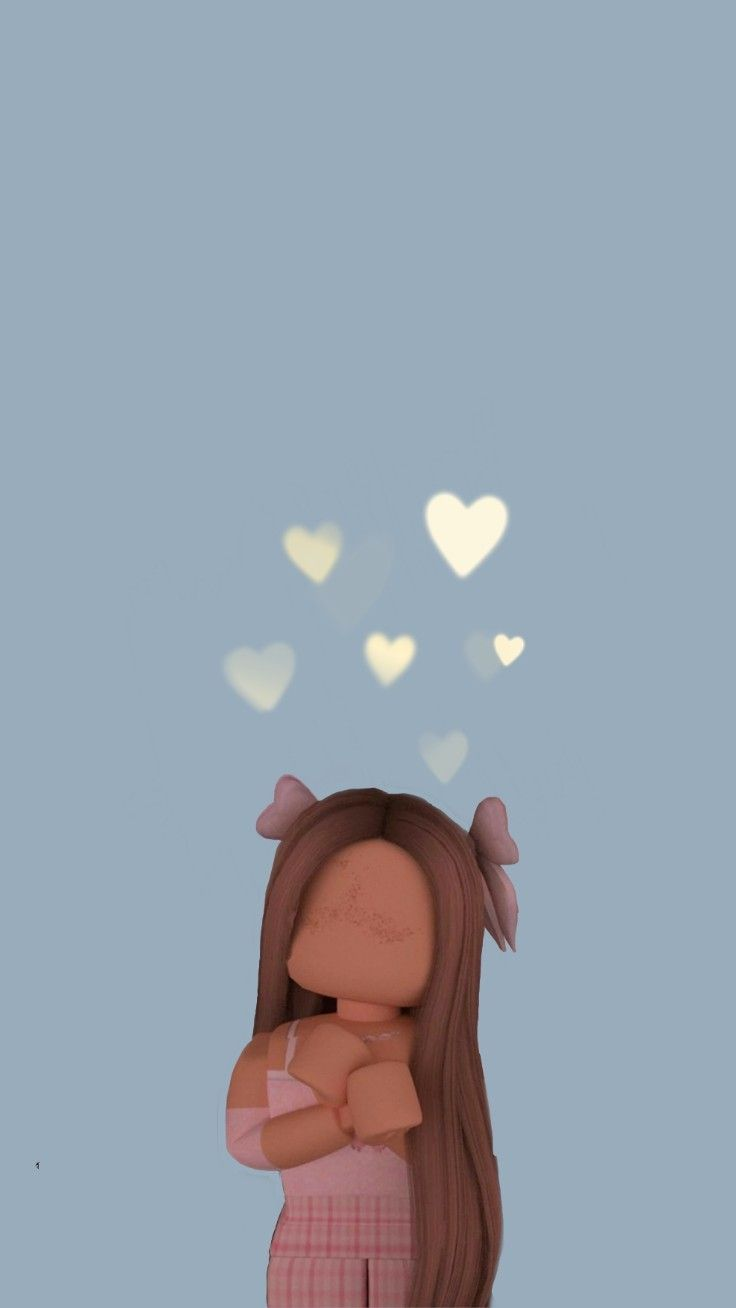 Cute Background Cute Tumblr Wallpaper Cute Backgrounds Roblox Pictures
