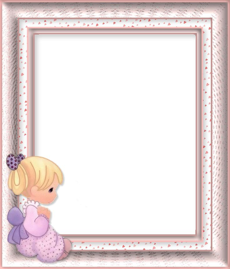 99 best Scrapbooking - Frames images on Pinterest | Picture frame ...
