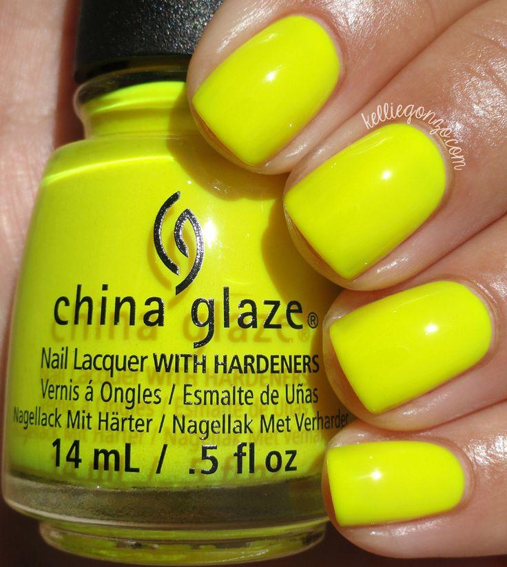 81 best Nails images on Pinterest | Arte de uñas, Uñas bonitas y ...