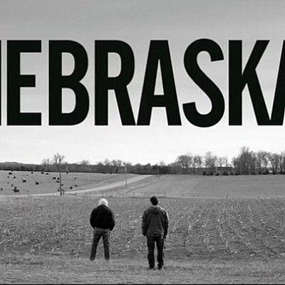 Nebraska (ou a busca pela permanência)