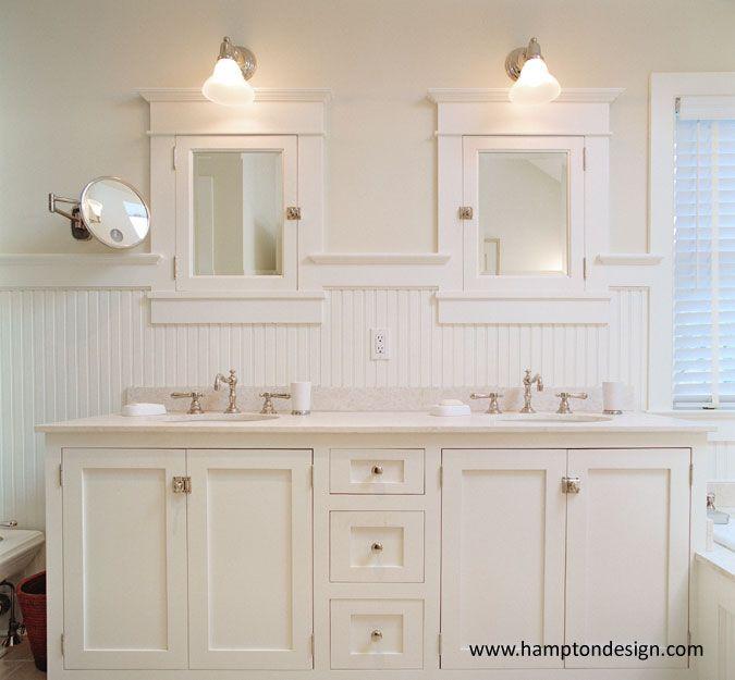 55 best new master bath ideas images on pinterest | bathroom ideas