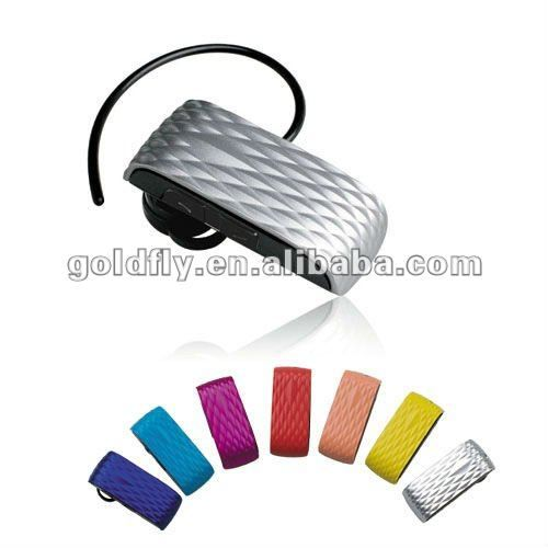 Bluetooth headset With Multi-link (bluetooth stereo headset/stereo bluetooth headset with mp3 player/bluetooth headset models)