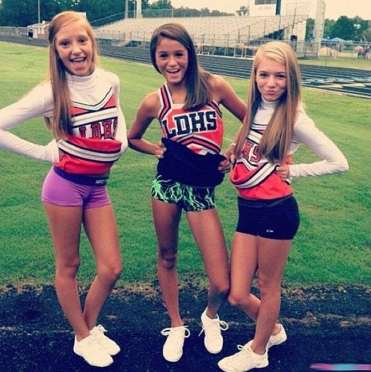 young-teen-cheerleader-nudes