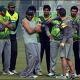 http://pakistan.mycityportal.net - Pakistan win toss, bat against S Africa in T20 - The News International - The News InternationalPakistan win toss, bat against S Africa in T20The News InternationalCENTURION: Pakistan captain Mohammad Hafeez won the toss and elected to bat first in the second and final Twenty20 International here at the SuperSport Park on Su... Article by [author-name] (c) pakistan -... - http://news.google.com/news/url?sa=tfd=Rusg=AFQjCNHoOYiYEErC
