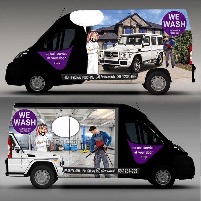 Best 25 Car Wash Coupons Ideas On Pinterest: Best 25+ Mobile Car Wash Ideas On Pinterest