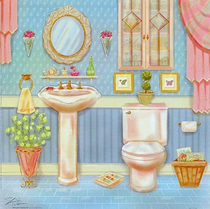 Best 25 cuadros para el ba o ideas on pinterest cuadros - Cuadros para banos ...