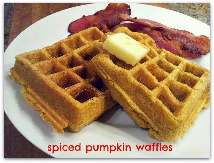 images about Pumpkin on Pinterest | Pumpkin pies, Pumpkins and Pumpkin ...