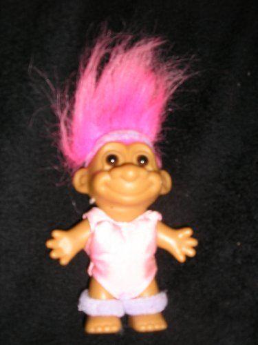 Russ troll - aerobic troll Russ http://www.amazon.co.uk/dp/B0059NXRLW/ref=cm_sw_r_pi_dp_r4BUtb0RWHGZFH2B