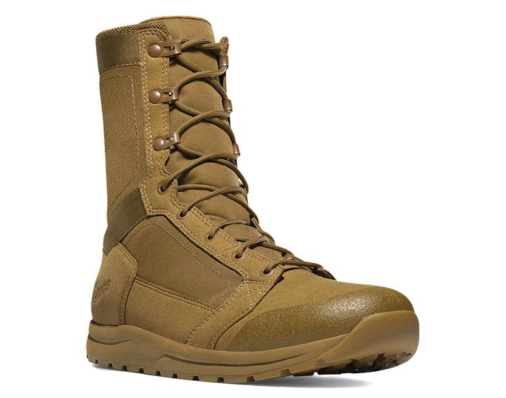 73 Best Mens Tactical Boots Images On Pinterest Law