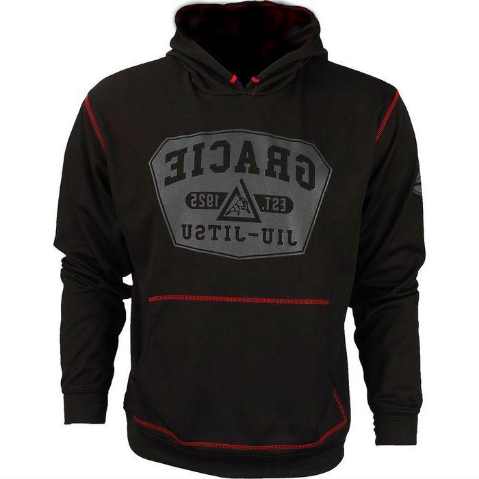 36.98$  Buy now - https://alitems.com/g/1e8d114494b01f4c715516525dc3e8/?i=5&ulp=https%3A%2F%2Fwww.aliexpress.com%2Fitem%2FFree-shipping-1PCS-Muay-Thai-Fighting-MMA-Boxing-Hoodie-Jacket-Jumper-Boxing-Zipper-Hoodie%2F32620866804.html - Free shipping 1PCS Muay Thai Fighting  MMA Boxing Hoodie Jacket Jumper Boxing Zipper MMA Hoodie