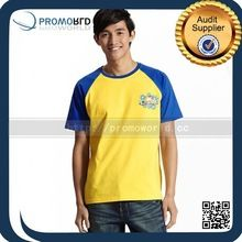 Wholesale tee shirt printing company logo t shirt  best buy follow this link http://shopingayo.space