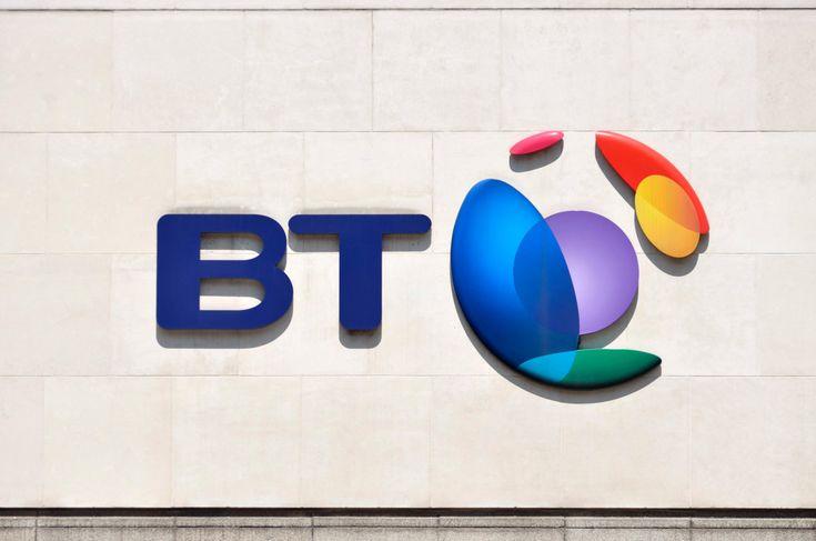 BT promises 300Mbps broadband for 10 million homes by 2020 - https://www.aivanet.com/2015/09/bt-promises-300mbps-broadband-for-10-million-homes-by-2020/