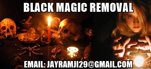 Black magic removal in Toronto, Scarborough, Ontario, Canada. Jay Ram ji is a black magic removal specialist in Toronto, Scarborough, Ontario, Canada. He will remove all black magic over you , just dial at 6477390466