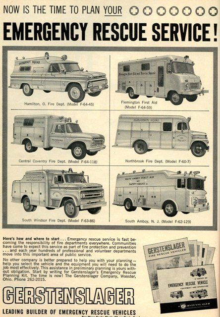 Courtesy Ford Altoona Pa >> 1215 best images about ANTIQUE FIRE APPARATUS on Pinterest | Trucks, Antiques and Engine