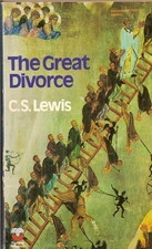The Great Divorce - C.S. Lewis