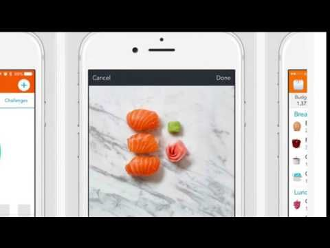 Best Diet and Calorie Counting Apps for 2017 -  : PC Mike's Techcast