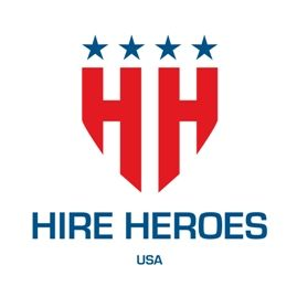 USO/Hire Heroes USA Transition Workshop - Houston ... Registration ...