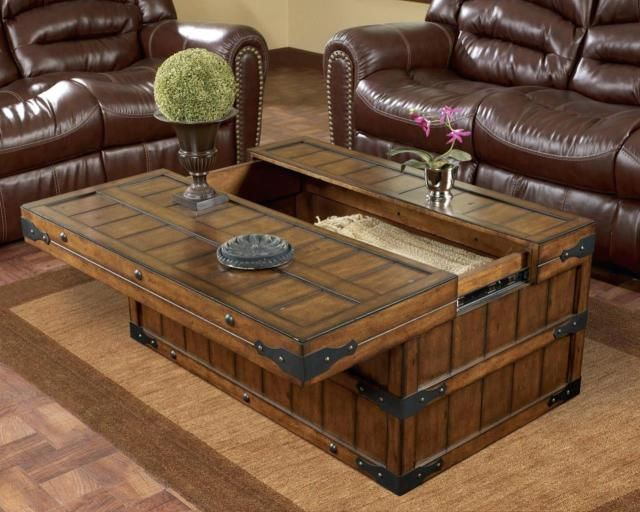 Best 25 Coffee Tables Ideas On Pinterest Joy Furniture And Pallet Tutorial