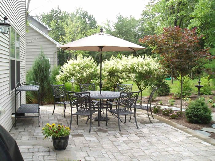 1125 best images about Front yard landscaping ideas on Pinterest    Landscaping  Small front yard landscaping and Traditional landscape. 1125 best images about Front yard landscaping ideas on Pinterest