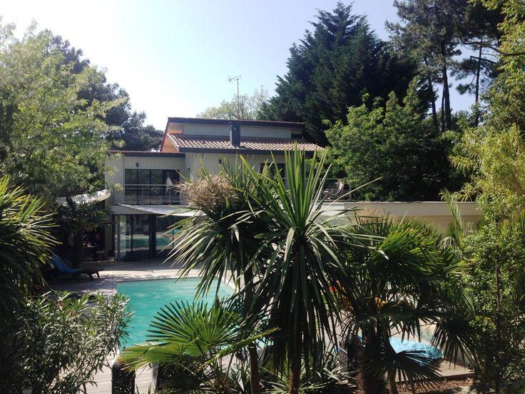 16 best For Sale House - Villas Cap Ferret en vente images on