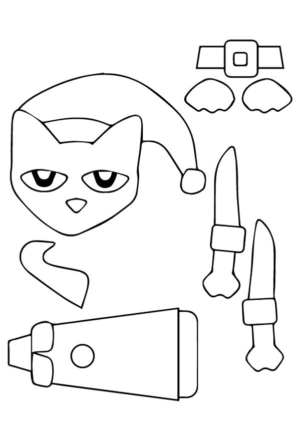 Pin by WecoloringPage Coloring Pages on wecoloringpage | Baby ... | 842x595