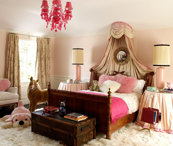 47 Best Fb Shades Of Pink Images On Pinterest Wall Paint Colors Bedrooms And Child Room