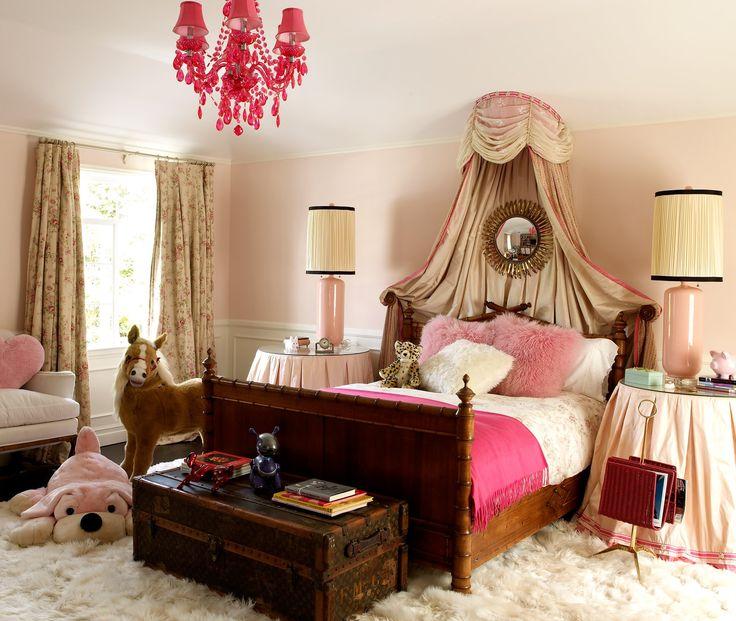 color pinks magenta salmon corals and oranges 10. Black Bedroom Furniture Sets. Home Design Ideas
