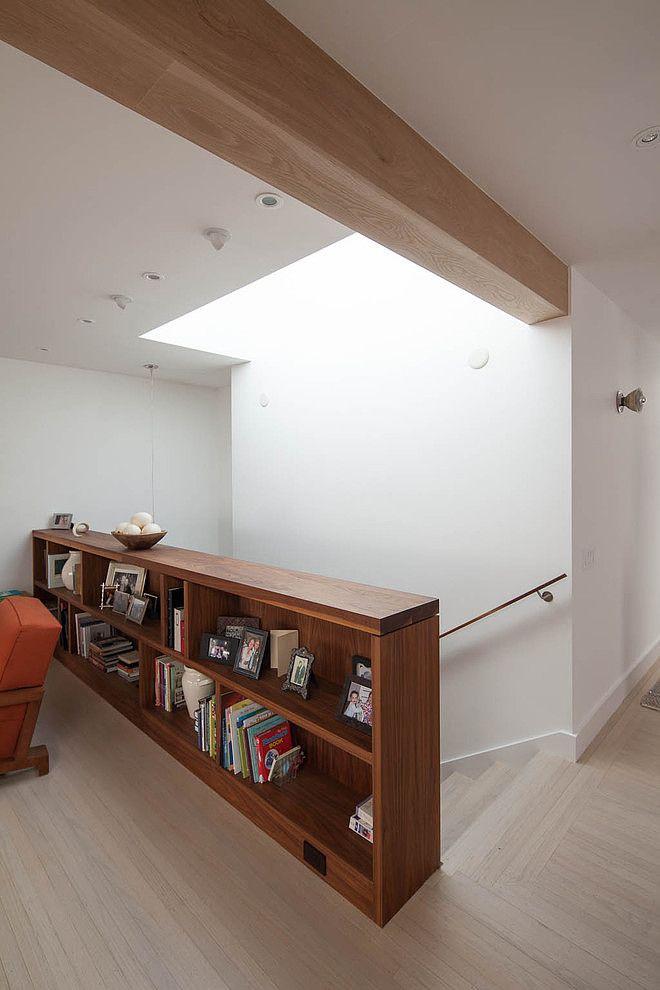 Manzanita Residence by Yamamar Design