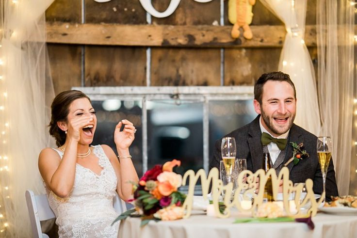 Horizon View Farms Wedding: Emily and P.J. | Steven Dray Images: Pittsburgh Wedding Photographer