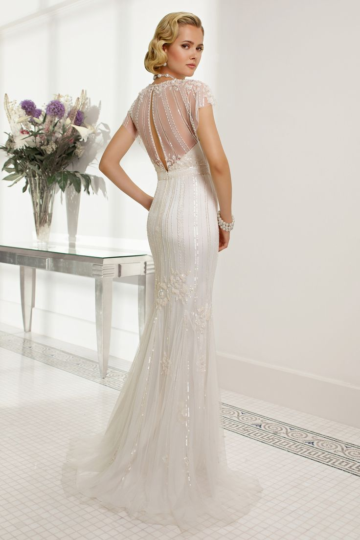 Best 25 ronald joyce wedding gowns ideas on pinterest ronald find local classified ads for second hand wedding clothes and bridal wear in the uk and ireland buy and sell hassle free with preloved ombrellifo Choice Image