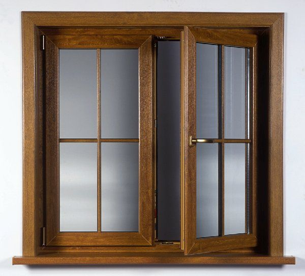 12 best Window Designs for Homes Hyderabad images on Pinterest ...