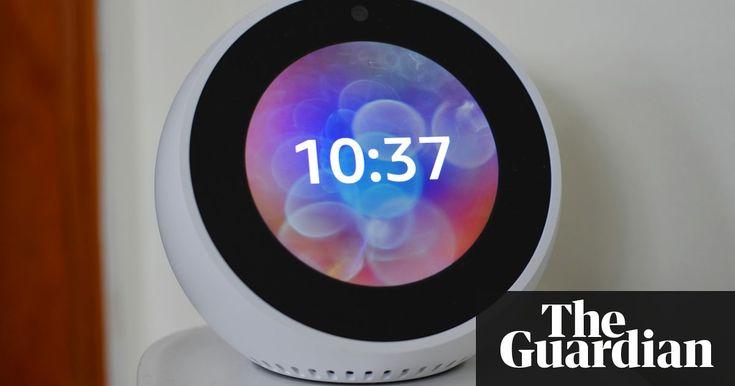 https://www.ebates.com/r/AHMEDR148?eeid=28187 Amazon Echo Spot review: cute smart speaker with a… https://www.booking.com/s/35_6/b0387376