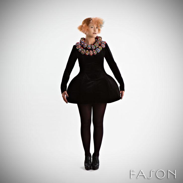 #fashion #fason #avangard #blondehair #haircut #hair # beauty #hairstyle