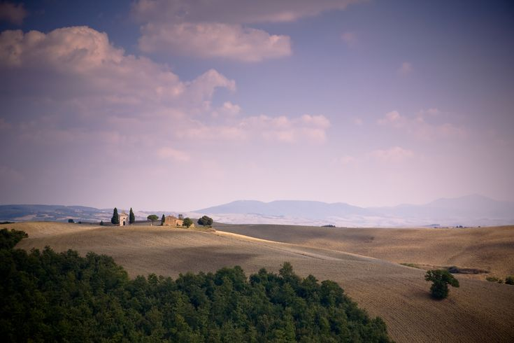 How would you spend 24 hours in Tuscany? Here are our recommendations!