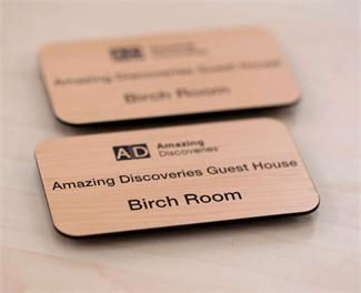10 best public service images on pinterest name badges name tags engraved name badges and name plates will make a lasting impression we mean it our engraved name tags will last for years name tags include magnetic solutioingenieria Choice Image