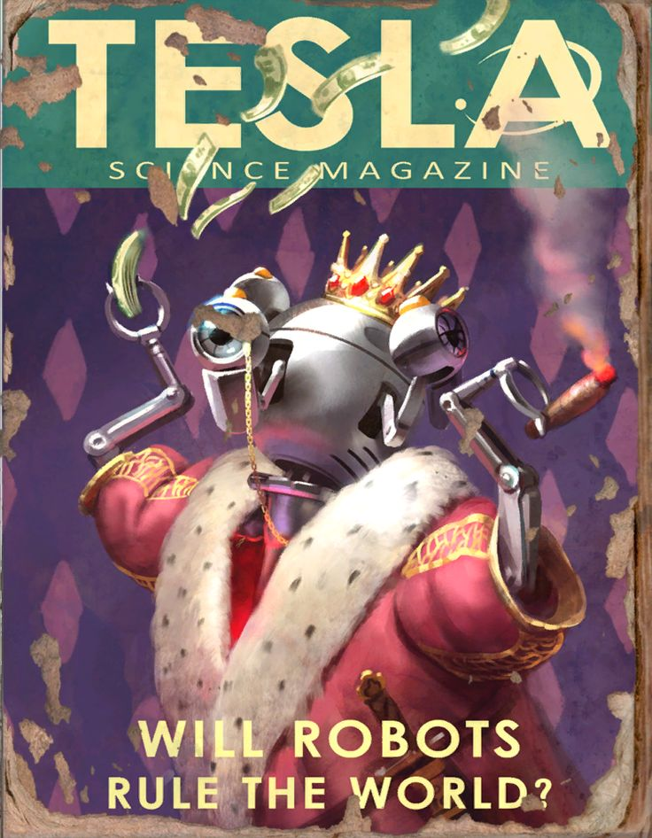 Tesla Science Magazine,Fallout 4,Fallout,фаллаут приколы,фэндомы