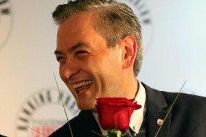 Mariusz Dzierżawski: Przedstawiciel PiS podpisał zobowiązanie do promocji…