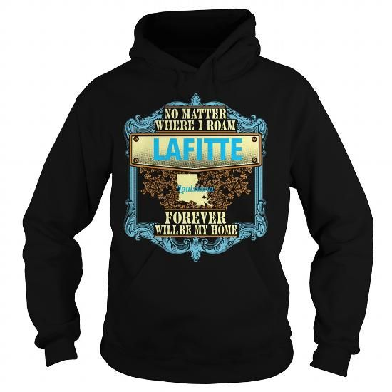Lafitte in Louisiana #name #tshirts #LAFITTE #gift #ideas #Popular #Everything #Videos #Shop #Animals #pets #Architecture #Art #Cars #motorcycles #Celebrities #DIY #crafts #Design #Education #Entertainment #Food #drink #Gardening #Geek #Hair #beauty #Health #fitness #History #Holidays #events #Home decor #Humor #Illustrations #posters #Kids #parenting #Men #Outdoors #Photography #Products #Quotes #Science #nature #Sports #Tattoos #Technology #Travel #Weddings #Women
