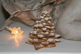 Bilderesultat for pepperkake juletre