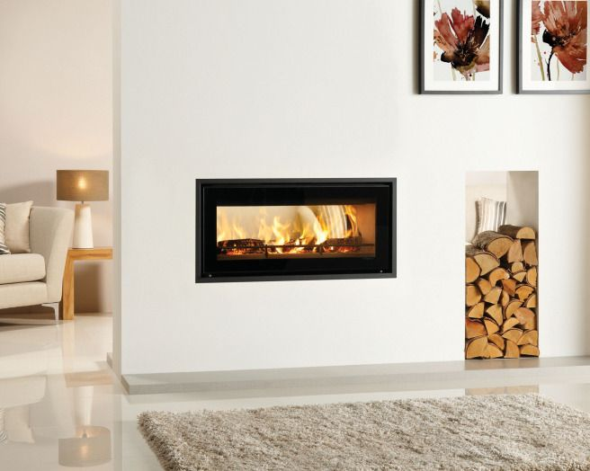 pile of fire in fireplace - Google Search