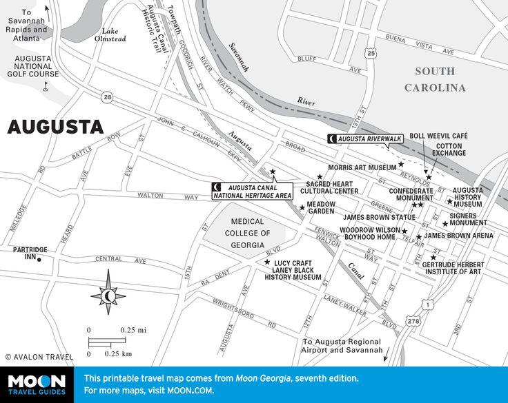 As Melhores Ideias De International Map No Pinterest Las - Free printable usa map