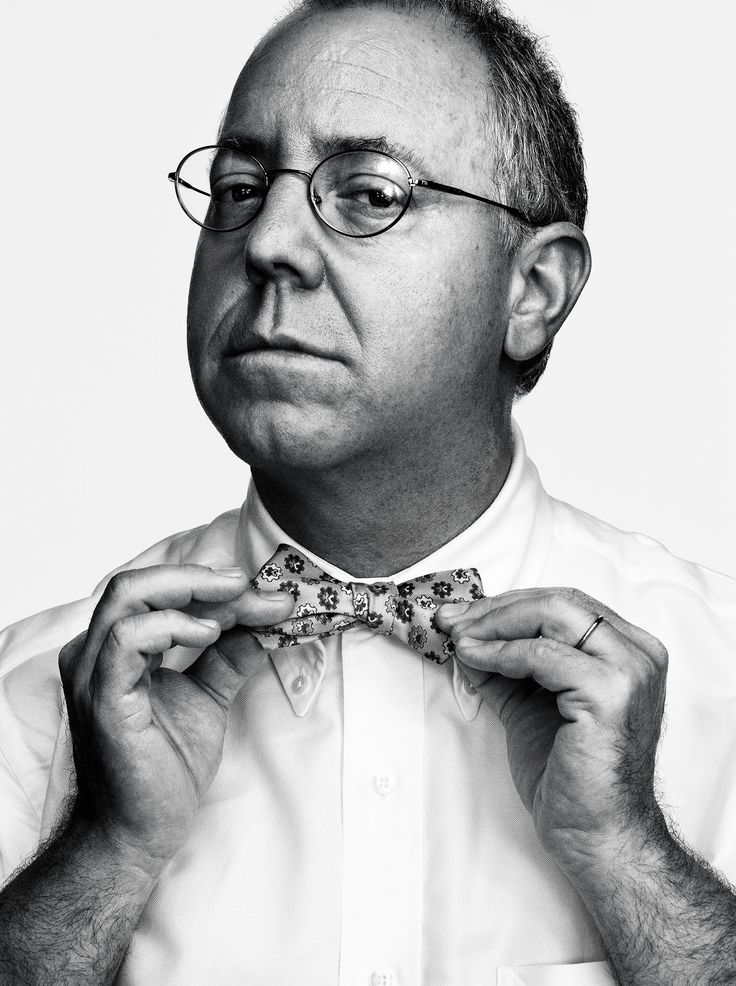 Does the Departure of Focus Features' James Schamus Foretell the End of the Studio Indie?