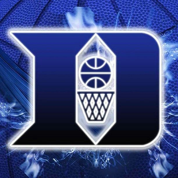 duke basketball - photo #35