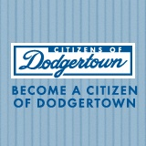 dodgertown memorial day baseball tournament