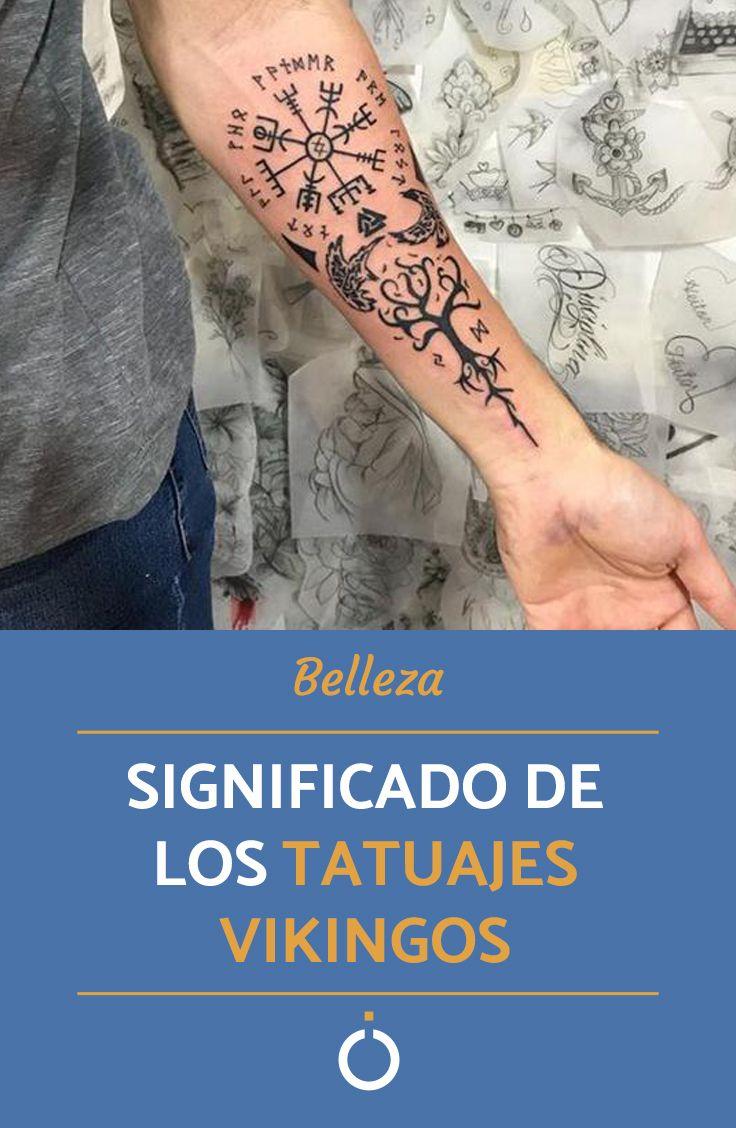 Pin En Tatuajes Hombres Y Mujeres