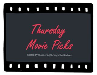 Add Norwegian Lifestyle: Thursday Movie Picks Summer Vacation