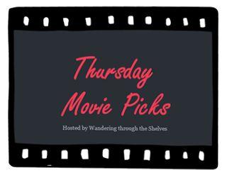 Add Norwegian Lifestyle: Thursday Movie Picks The Renaissance