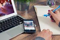 Online Succes money: Business successful!!!
