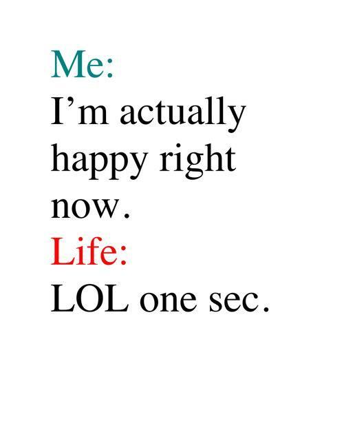 sounds about right lolLaugh, Life, Stuff, Quotes, Funny, So True, Humor, Things, True Stories